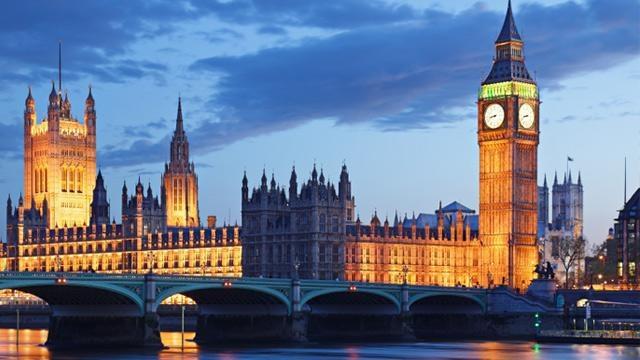 NG London_640x360
